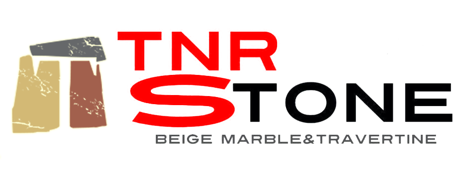 TNR Stone | Mermer | Doğal Taş | Mermer Ocağı | Stone, Marble and Travertine | Denizli - Türkiye